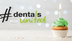1 Jahr #dentalsunited – die Erfolgsstory einer Kampagne
