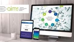 W&H AIMS – Step-by-Step zur sicheren Infektionsprävention