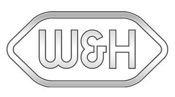 W&H Deutschland GmbH