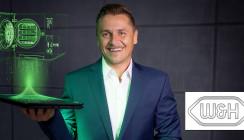 W&H im Interview: Konnektivität als Praxiskonzept