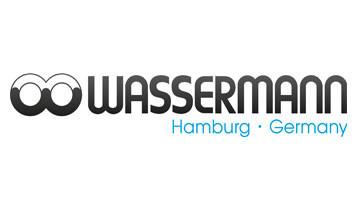 WASSERMANN Dental-Maschinen GmbH