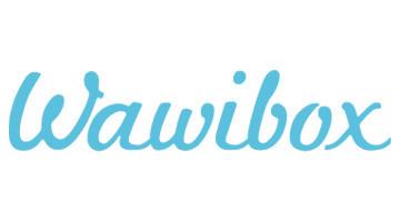 Wawibox