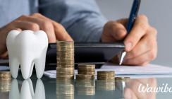 5 einfache Schritte zur Kostenreduzierung in der Zahnarztpraxis