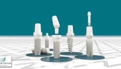 Z-SYSTEMS erhält CE-Zulassung für Implantatneuheit