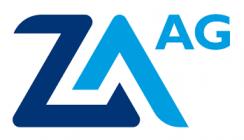 ZA Zahnärztliche Abrechnungsgesellschaft AG