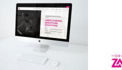 Ständig in Bewegung: DIE ZA mit neuem Web-Auftritt