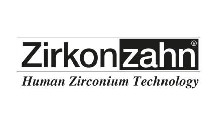 Zirkonzahn Worldwide