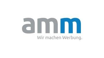 Amm GmbH und Co. KG
