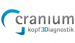 Cranium – Privatinstitut für Diagnostik GbR