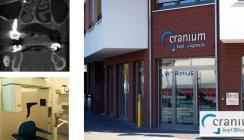 Das Cranium Institut – sichere Befundung und kompetenter Service