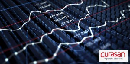 curasan AG schließt Vereinbarung mit strategischem Investor