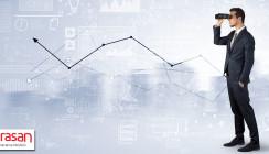 curasan mit 16 Prozent Umsatzplus wieder auf Wachstumskurs