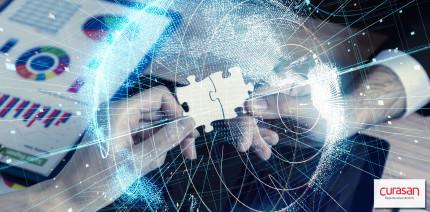 curasan AG übernimmt Unternehmen mit innovativer Technologie