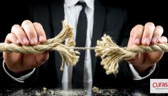Insolvenz der curasan AG: Geschäftsbetrieb wird aufrechterhalten