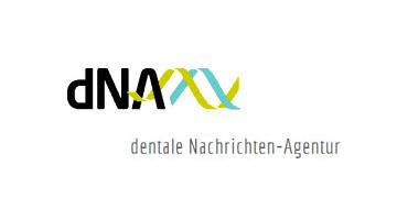 dNA - dentale Nachrichten-Agentur
