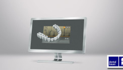 Digitale Technologien optimal nutzen