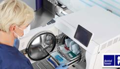 Schützt und nützt: Schritt für Schritt durch den Hygienekreislauf