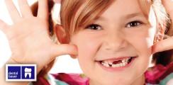 Berufliche Perspektiven bei dental bauer