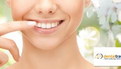 Biologische Zahnheilkunde - Hokuspokus oder clevere Alternative?