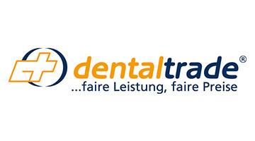dentaltrade GmbH