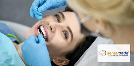 Startschuss für eine effektive Parodontitis-Bekämpfung