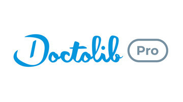 Doctolib GmbH