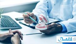 3 Wege zur Neupatientengewinnung in der Zahnarztpraxis