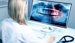 Think Big! Mit der eigenen Zahnarztpraxis durchstarten