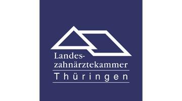 Landeszahnärztekammer Thüringen - LZKTh