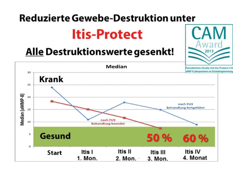 Großzügig 7 Wege Anhängerschaltplan Mit Bremsen Ideen - Elektrische ...
