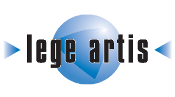 lege artis Pharma GmbH + Co. KG