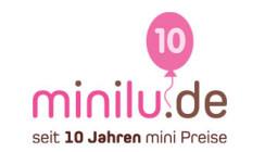 minilu GmbH