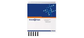 Grandio® Caps A3