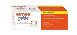 elmex® gelée