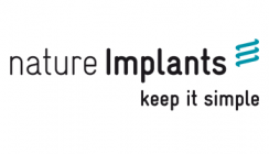 Nature Implants GmbH