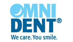 Omnident Dental-Handelsgesellschaft mbH