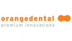 orangedental GmbH & Co. KG