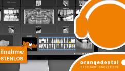 Webinare im Juni 2021 für Zahnärzte*innen und Zahntechnik