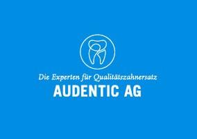 AUDENTIC AG