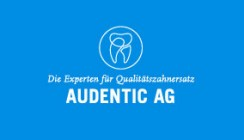 AUDENTIC AG