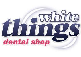 white dental solutions GmbH