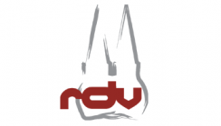 rdv Dental GmbH