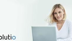 Beschleunigte Praxisabläufe, flexible Abrechnung