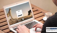 Neue E-Learning-Plattform: CHARLY Wissen