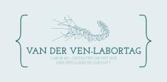 Save the date: Das Labor 4.0 bei van der Ven erleben