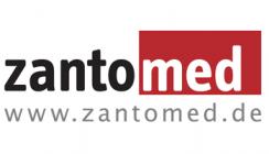 Zantomed GmbH