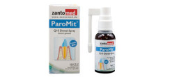 ParoMit® Q10 Spray
