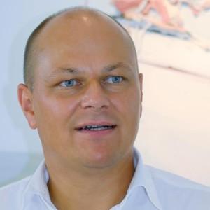 Dr Bernd Steffen Rück Msc Zwp Online Das Nachrichtenportal