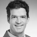 Dr. med. dent. Tobias Hägi
