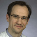 Prof. Dr. Christian Hannig